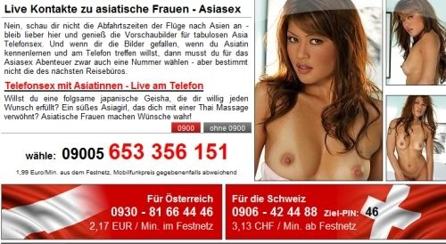 asiasex kontakte