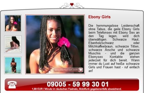Ebon-Sex-BilderAmoklauf-Blowjob