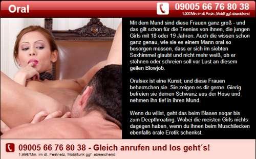 spankingfreunde pornofilme für frauen