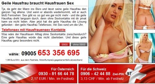 not sure what Dating-Websites für christliche Singles have bin